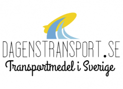Dagenstransport.se